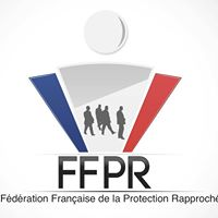 FFPR - F�d�ration Fran�aise de Protection Rapproch�e