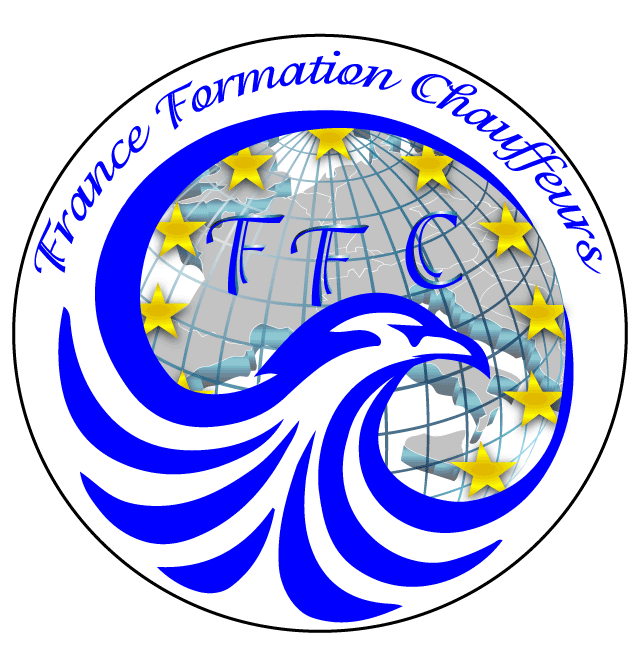 FFC - France Formations Chauffeurs